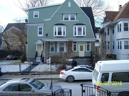 54 Bicknell St  Boston, MA MLS# 72277279