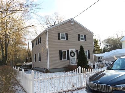 4 Westdale Ave , Wilmington, MA