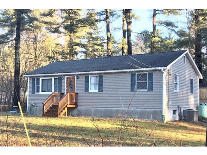 1 Oak St  Lakeville, MA MLS# 72280146