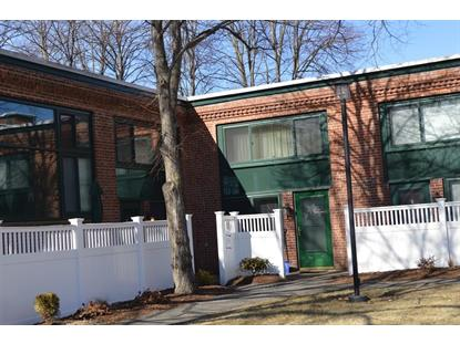 150 Rumford Ave  Mansfield, MA MLS# 72283859