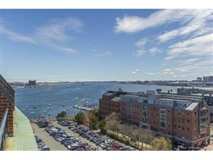 300 Commercial St  Boston, MA MLS# 72284121