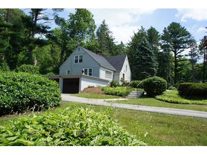 204 Main St , Sturbridge, MA