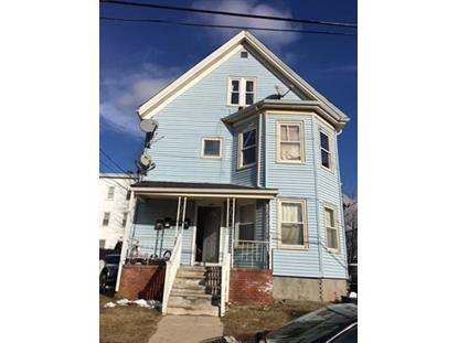 122 French Ave , Brockton, MA