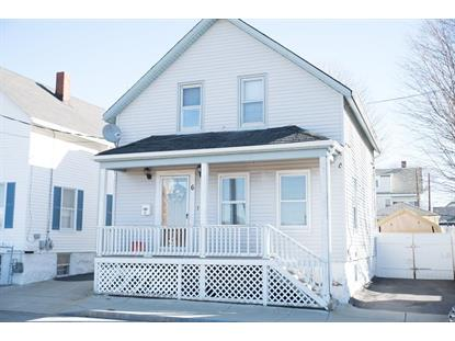 6 Oneko Lane , New Bedford, MA