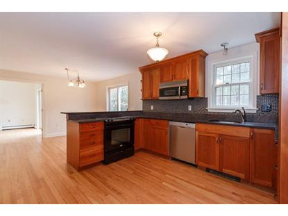 191 Simons Narrows Rd , Mashpee, MA