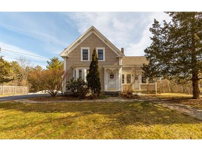 21 North St , Westford, MA