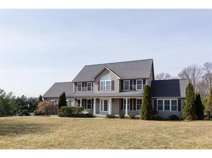 14 Raymond Tatro Lane , North Attleboro, MA