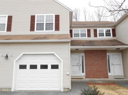 147 Chapman Place  Leominster, MA MLS# 72289298