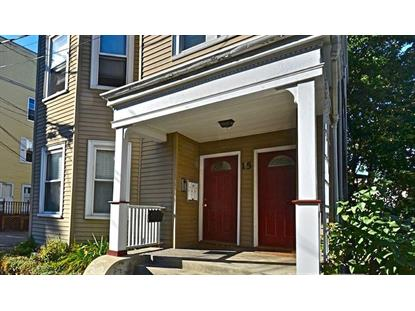 15 Bynner  Boston, MA MLS# 72289427