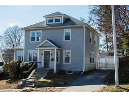 9 Havelock Rd , Worcester, MA