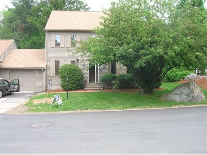 164 Mill , Stoughton, MA