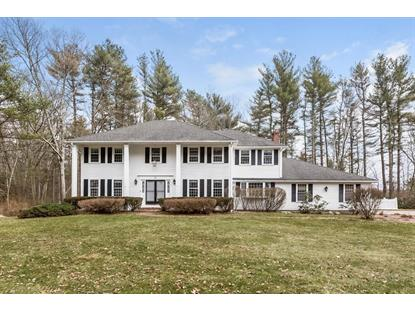 9 Standish Road , Norfolk, MA