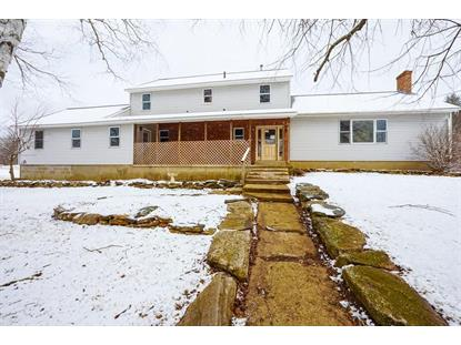 469 Old Coldbrook Rd , Barre, MA