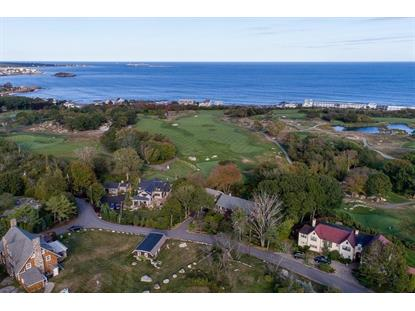16 Way Rd. , Gloucester, MA
