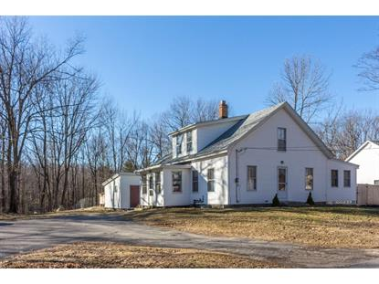 98 Town Farm Road , Westminster, MA