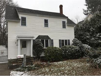 279 Osgood St , North Andover, MA