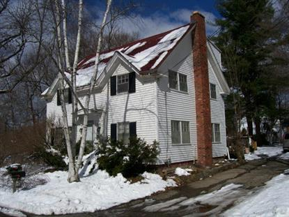 10 Cannon Hill Avenue , Groveland, MA