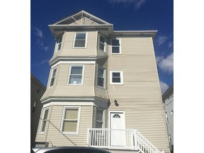 46 Buffinton St. , Fall River, MA
