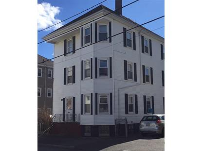 150 NASH ROAD , New Bedford, MA