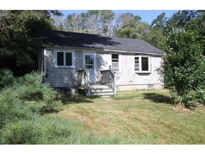 527 Main Road , Westport, MA