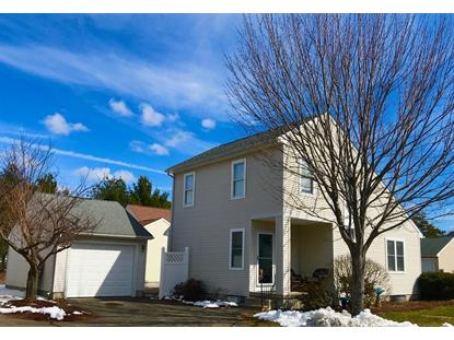 32 Richmond Way , Chicopee, MA