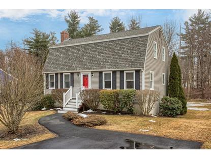 9 Unicorn Cir , Amesbury, MA