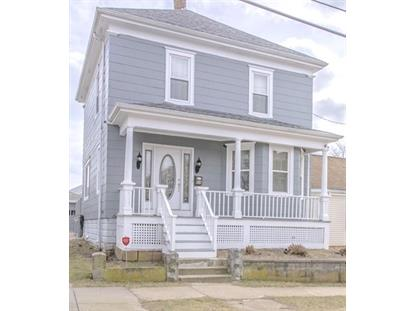 88 Oaklawn St , New Bedford, MA
