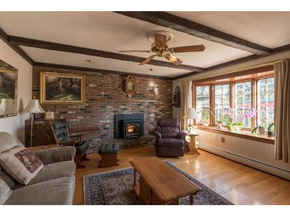 426 Northfield Road , Bernardston, MA