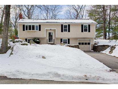 4 Cobblers Ln , Beverly, MA
