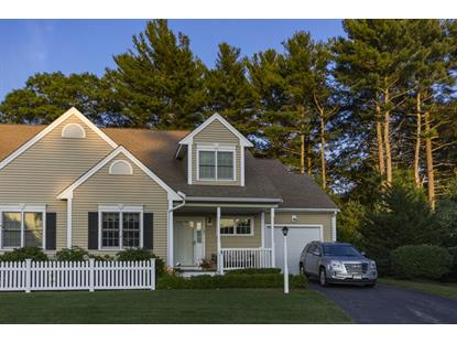 32 Patriot Way , Pembroke, MA