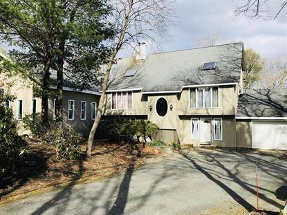 21 Ledgeview Drive , Freetown, MA