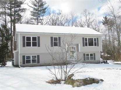 61 Tracey Dr , Northbridge, MA