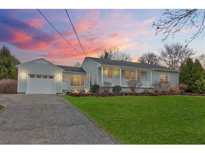 38 Hillside Dr , East Longmeadow, MA