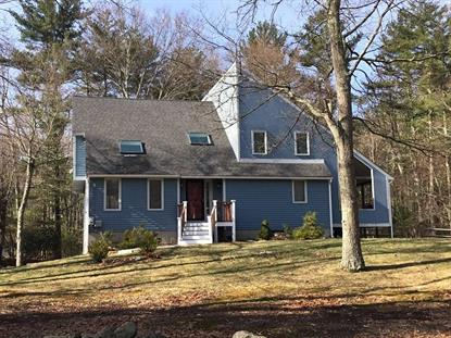171 Granite Street , Medfield, MA