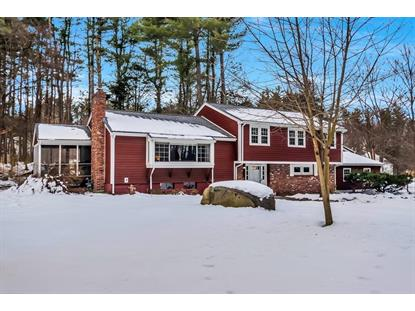 15 Smart Road , Acton, MA