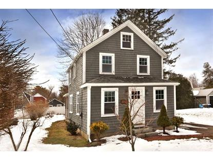 17 Withington St , Newbury, MA