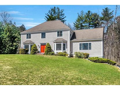 2 Old Village Road , Acton, MA