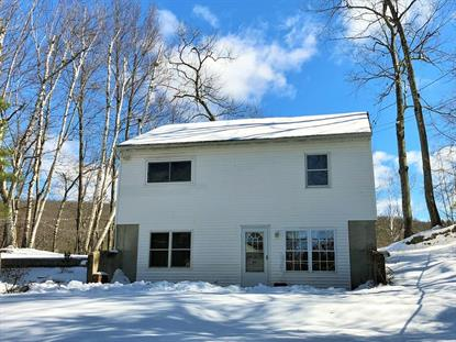 94 Channel Drive , Belchertown, MA
