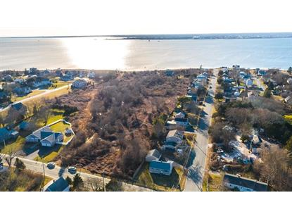 Address not provided Fairhaven, MA MLS# 72293769