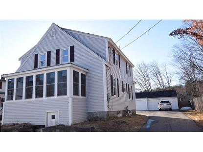 Address not provided Westford, MA MLS# 72294106