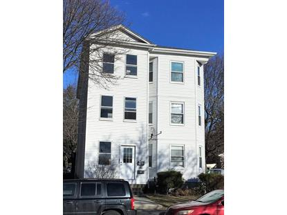 Address not provided Worcester, MA MLS# 72294711