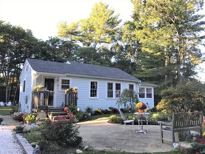 15 Chickadee Way , Plymouth, MA