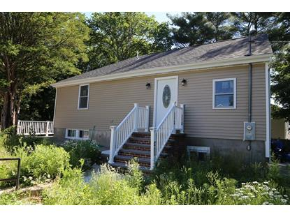 27 Quarry St  Quincy, MA MLS# 72295799