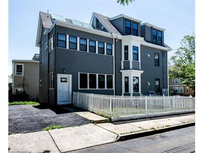195 School St  Somerville, MA MLS# 72300195