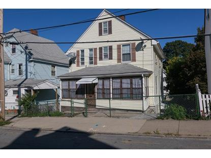 11 Gay Head Street  Boston, MA MLS# 72302304