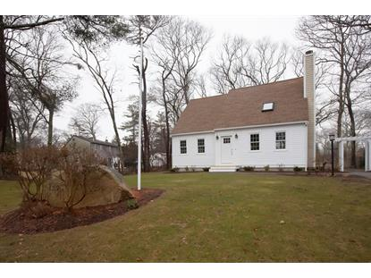 133 Brentwood Cir , Plymouth, MA
