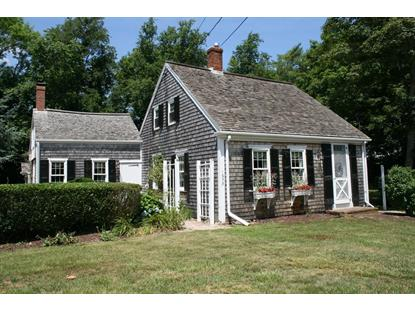1579 Hyannis Road , Barnstable, MA