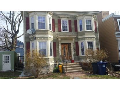 2 Alpine Place  Boston, MA MLS# 72304758