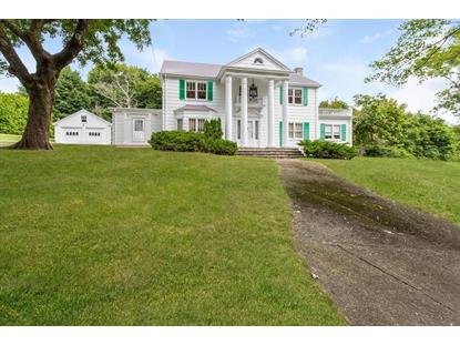60 Foley Ave  Somerset, MA MLS# 72306291