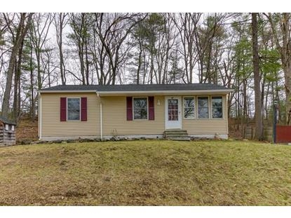 42 Pinehaven Dr , Northborough, MA